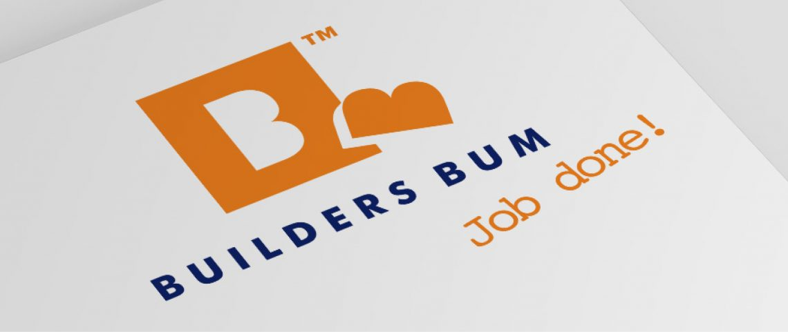 BUILDERS-BUM-PROJECT-PAGE-PR_02