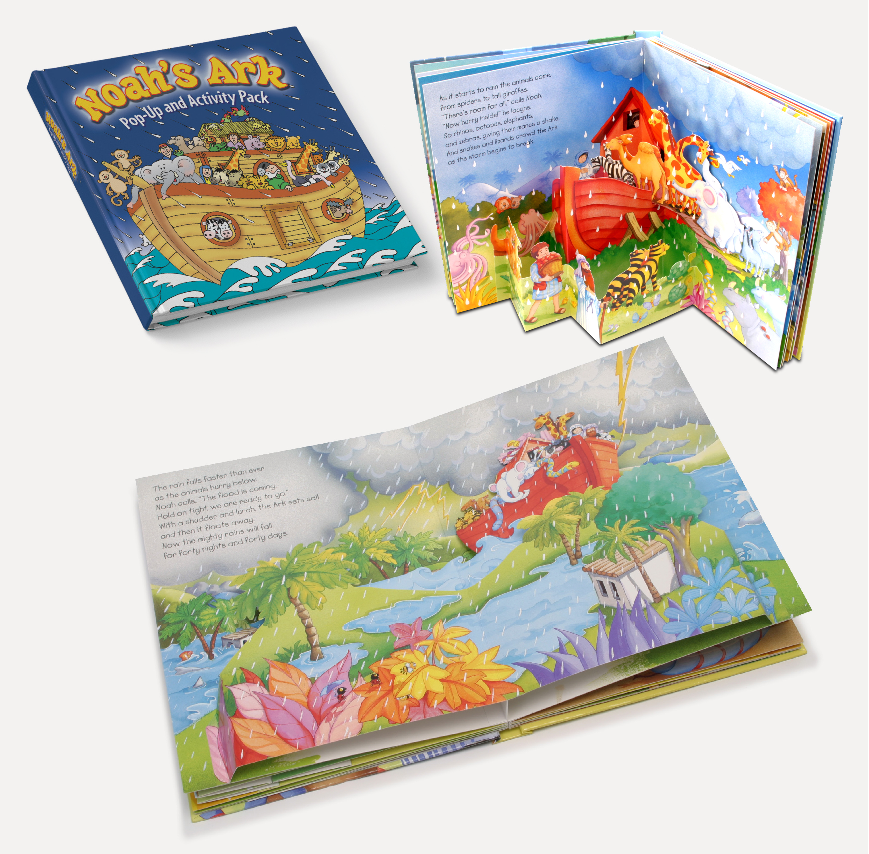 CHILDRENS-BOOKS-PAGE-PR_07