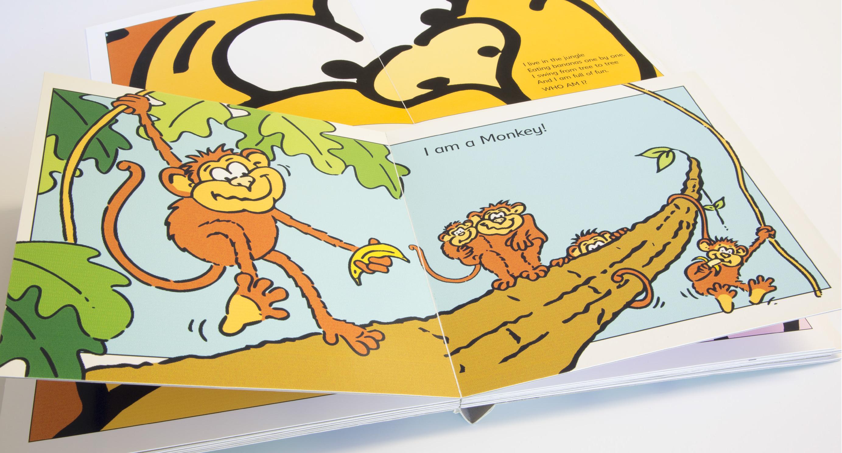 CHILDRENS-BOOKS-PAGE-PR_11