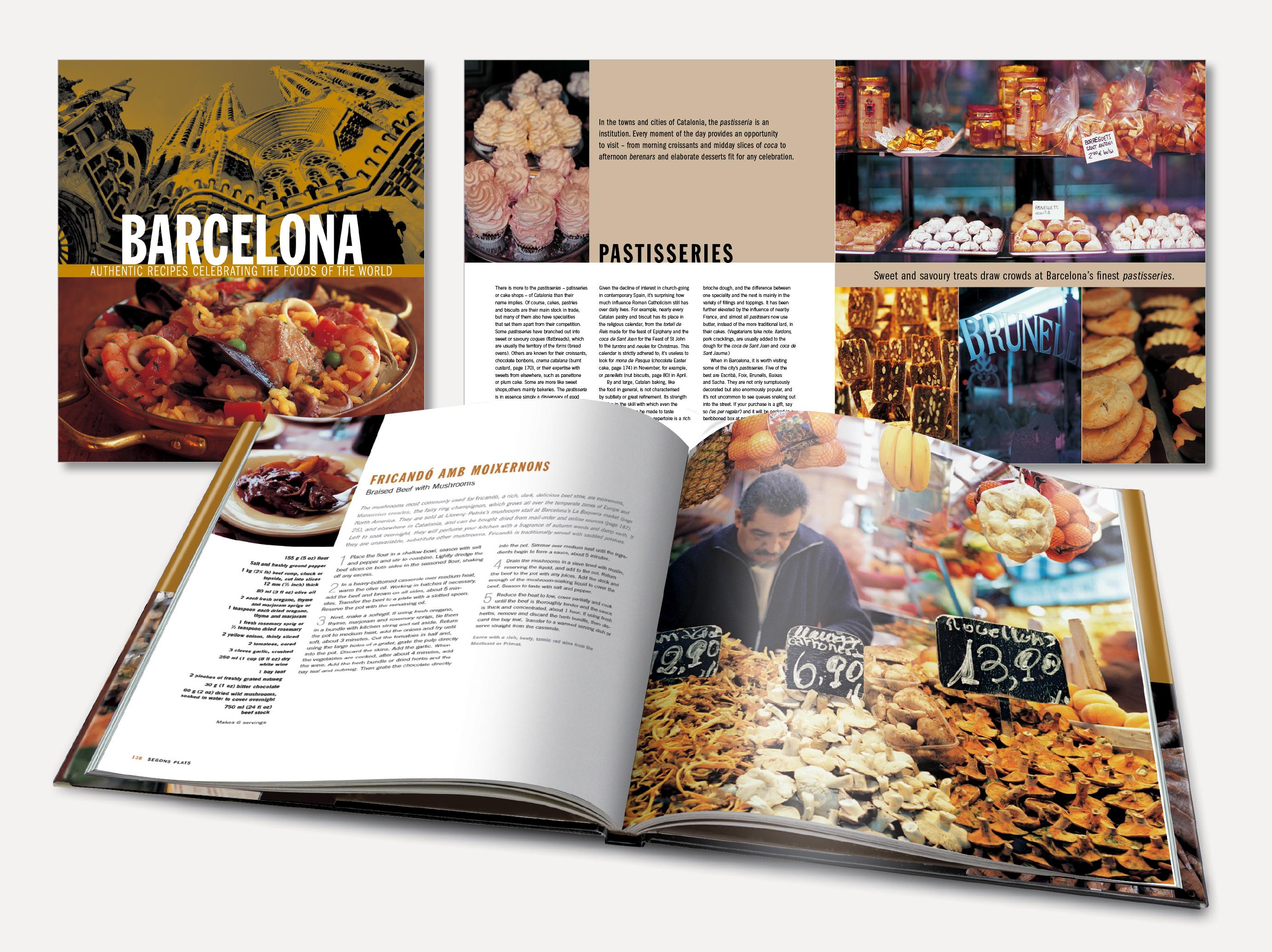 COOK-BOOKS-PAGE-PR_05