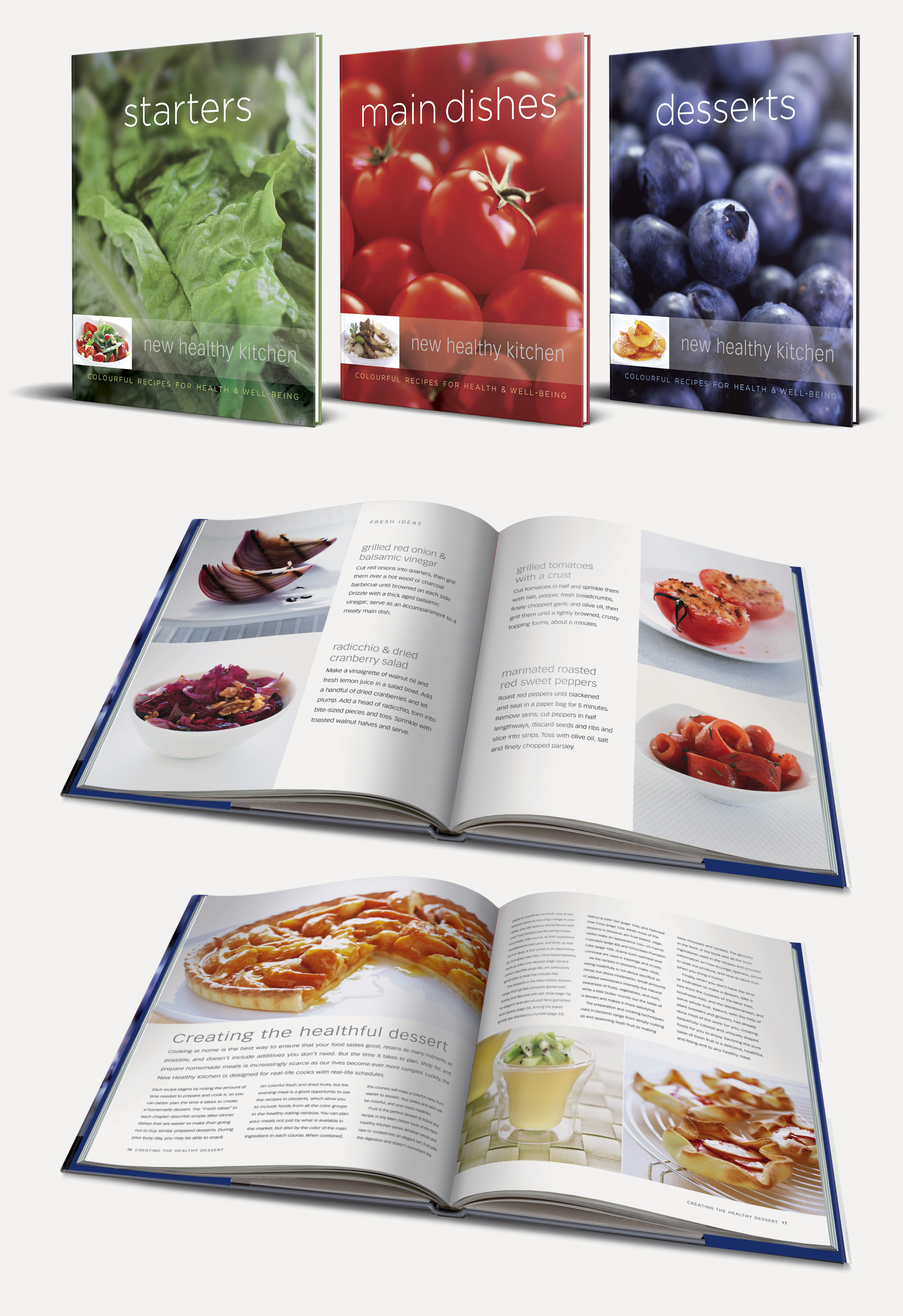 COOK-BOOKS-PAGE-PR_09
