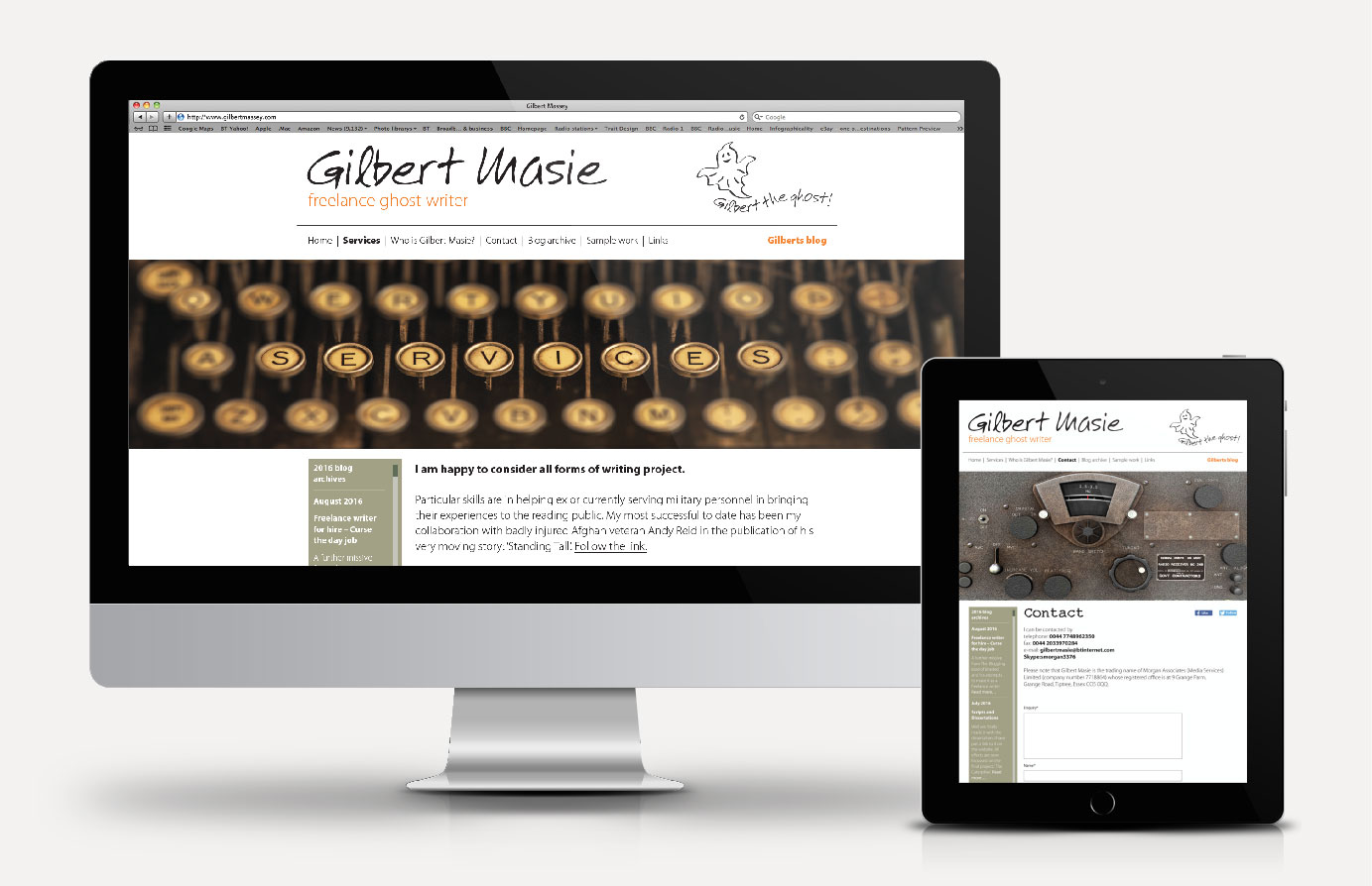 GILBERT-MASIE-PROJECT-PAGE-PR_05
