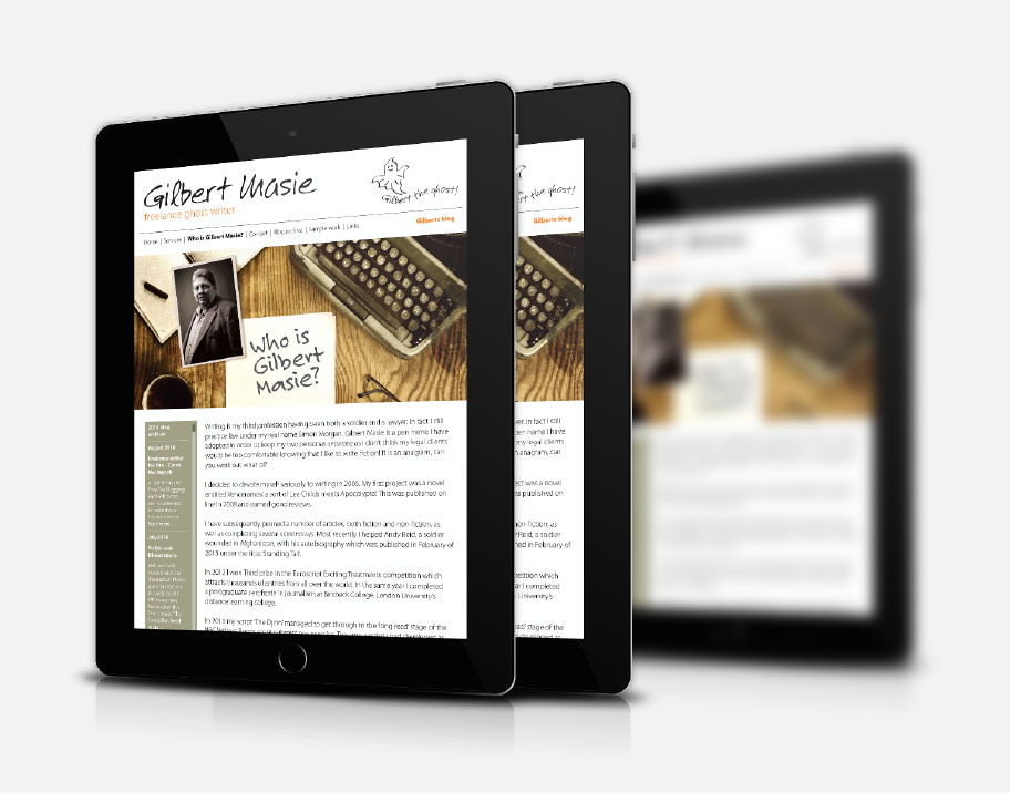 GILBERT-MASIE-PROJECT-PAGE-PR_07