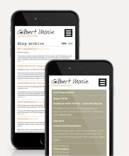 GILBERT-MASIE-PROJECT-PAGE-PR_10