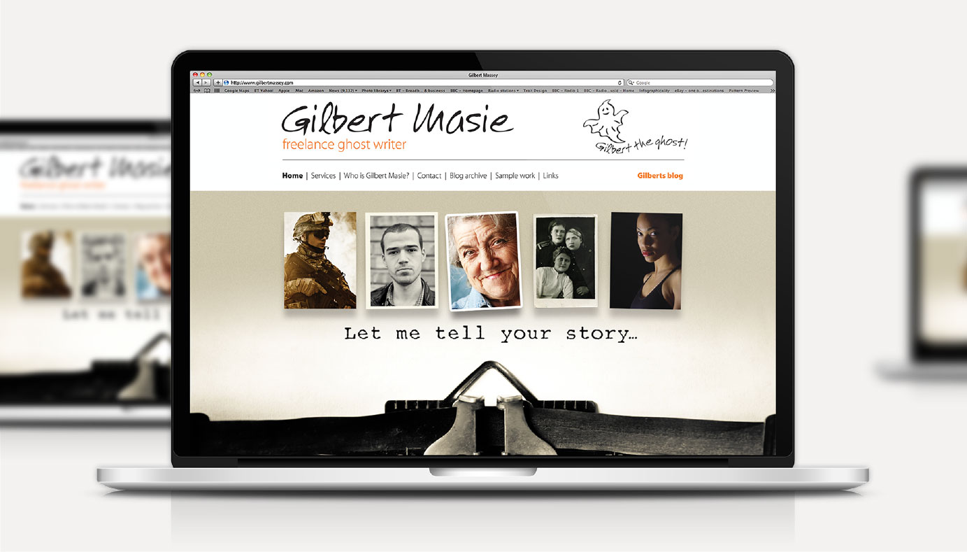 GILBERT-MASIE-PROJECT-PAGE-PR_13