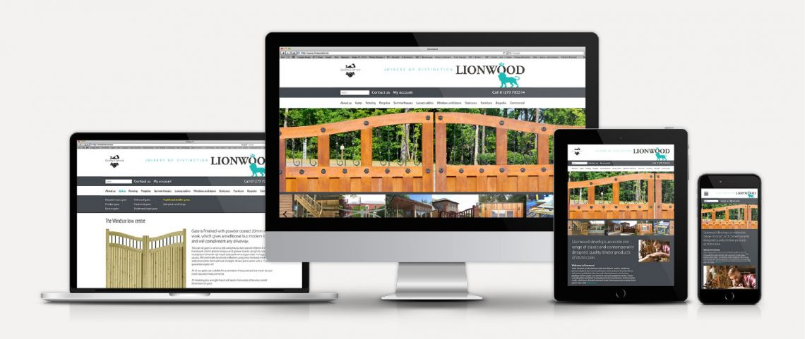 LIONWOOD-PROJECT-PAGE-PR_02