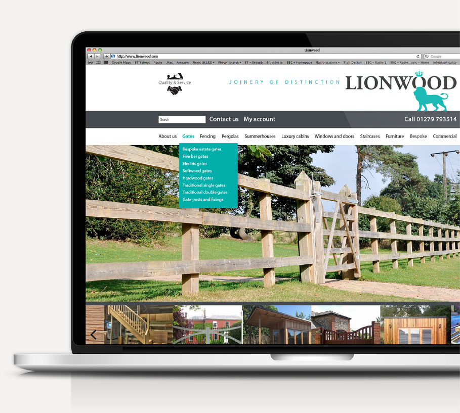 LIONWOOD-PROJECT-PAGE-PR_06