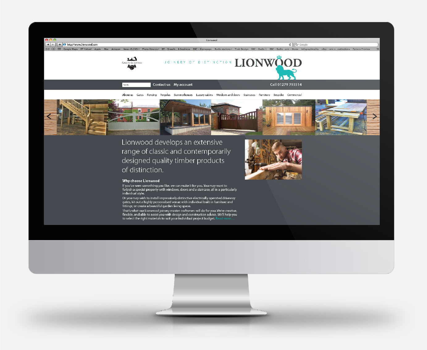 LIONWOOD-PROJECT-PAGE-PR_13