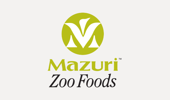 Mazuri-Logo-on-Grey