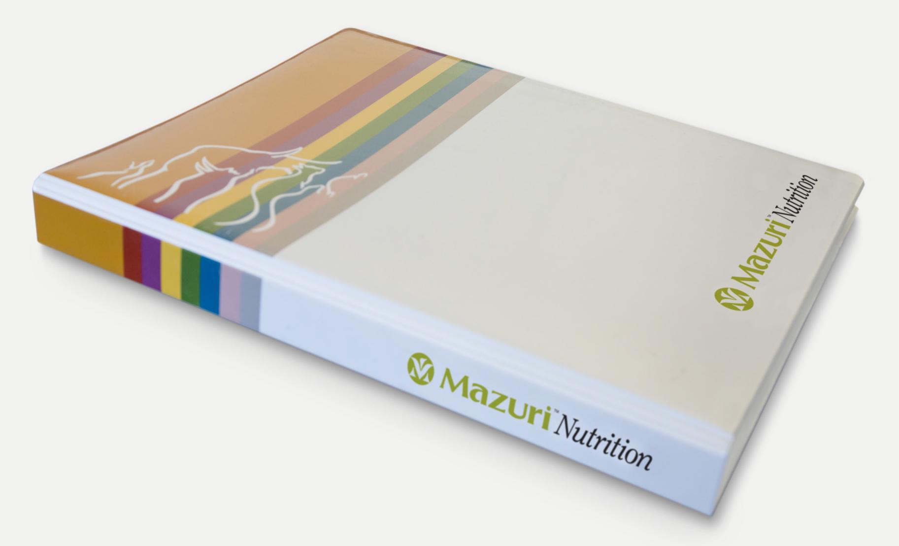 MAZURI-PROJECT-PAGE-PR_07