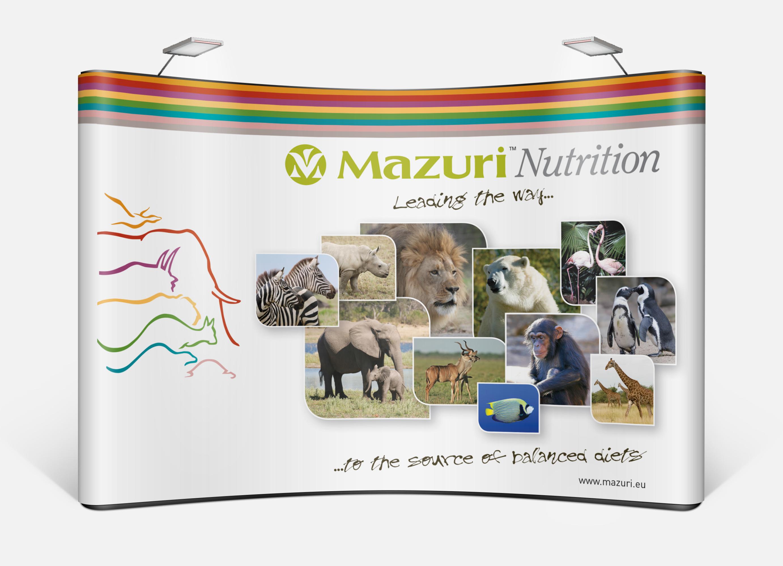 MAZURI-PROJECT-PAGE-PR_12