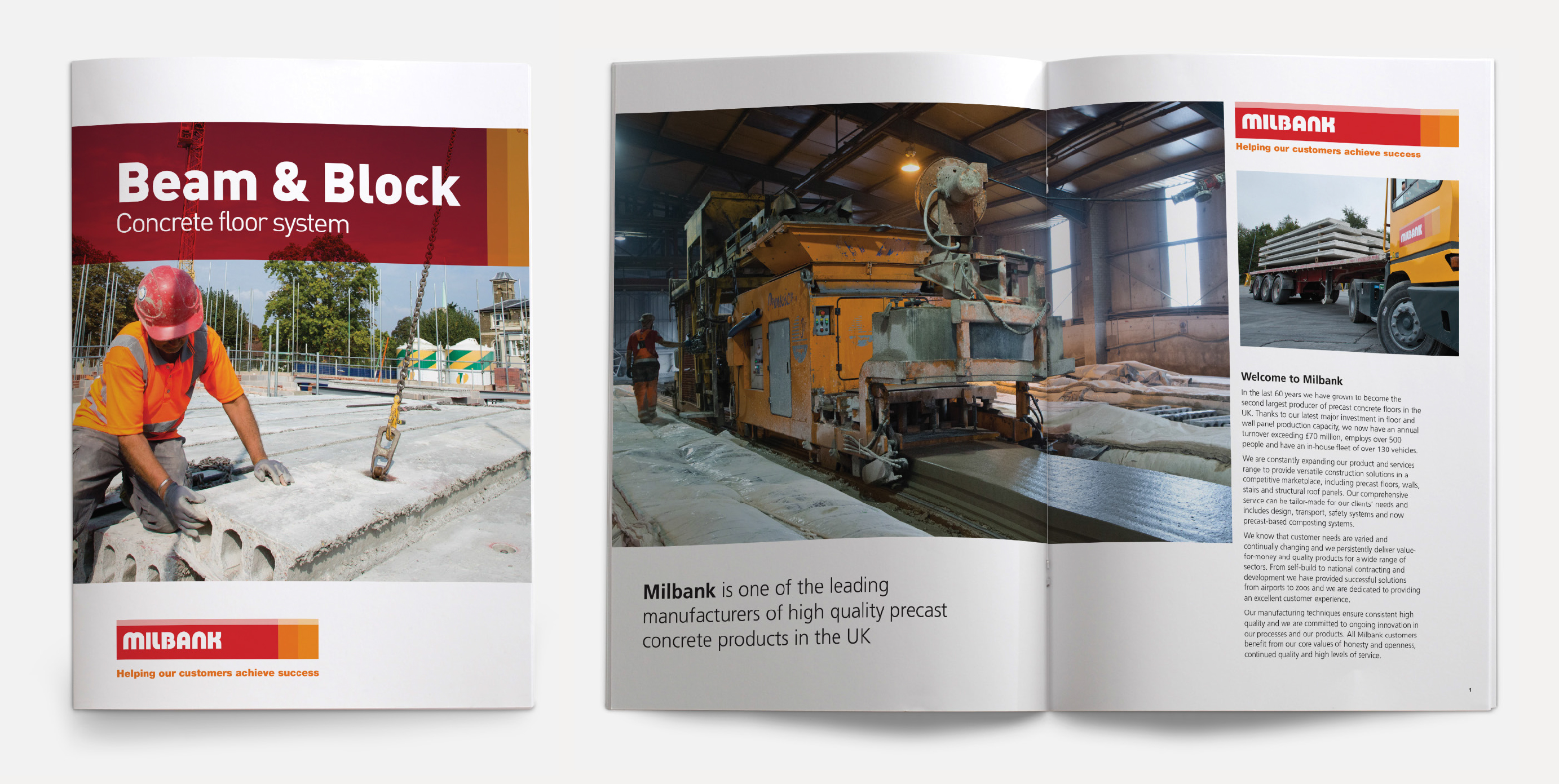 MILLBANK-PROJECT-PAGE-PR_05