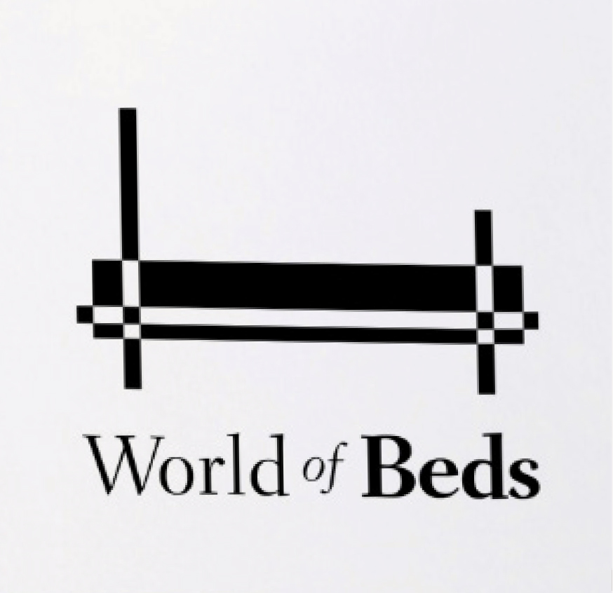 WORLD-OF-BEDS-PROJECT-PAGE-PR_10