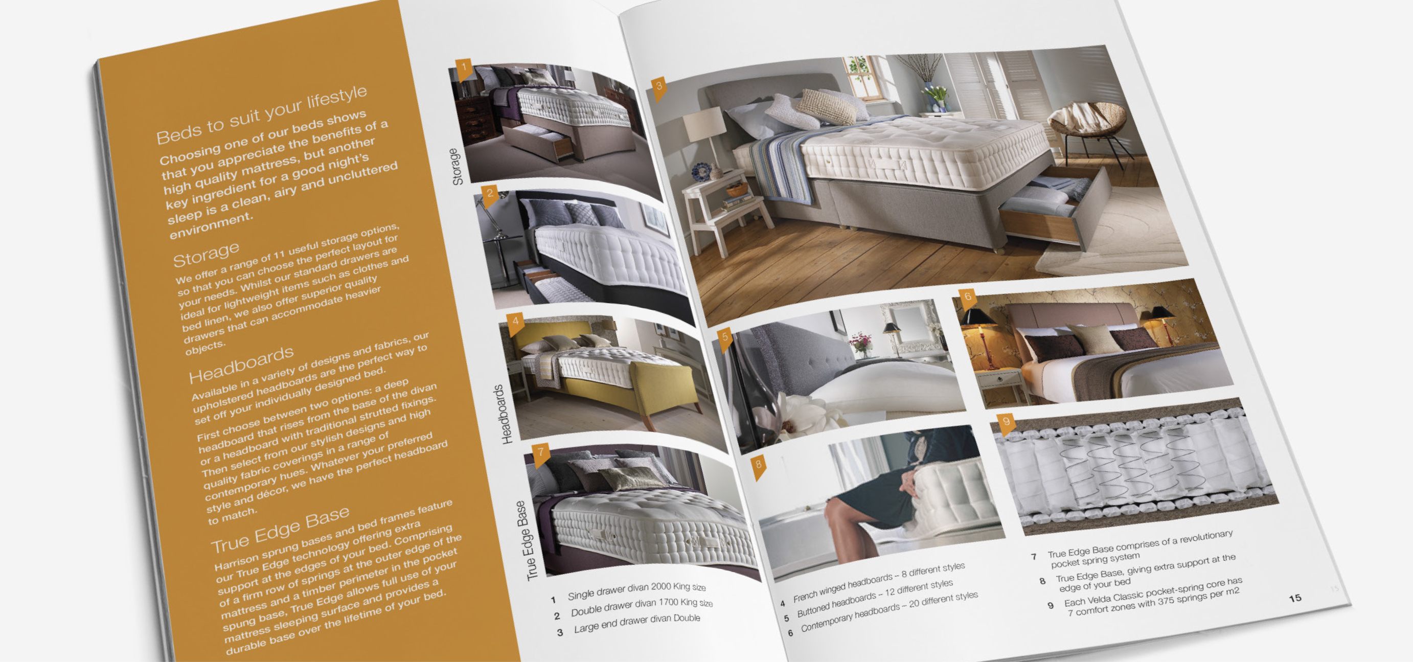 WORLD-OF-BEDS-PROJECT-PAGE-PR_13