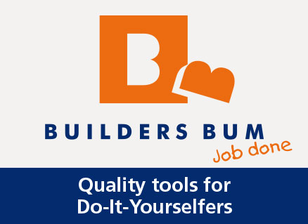 BUILDERS-BUM-PROJECT-PAGE-PR_06