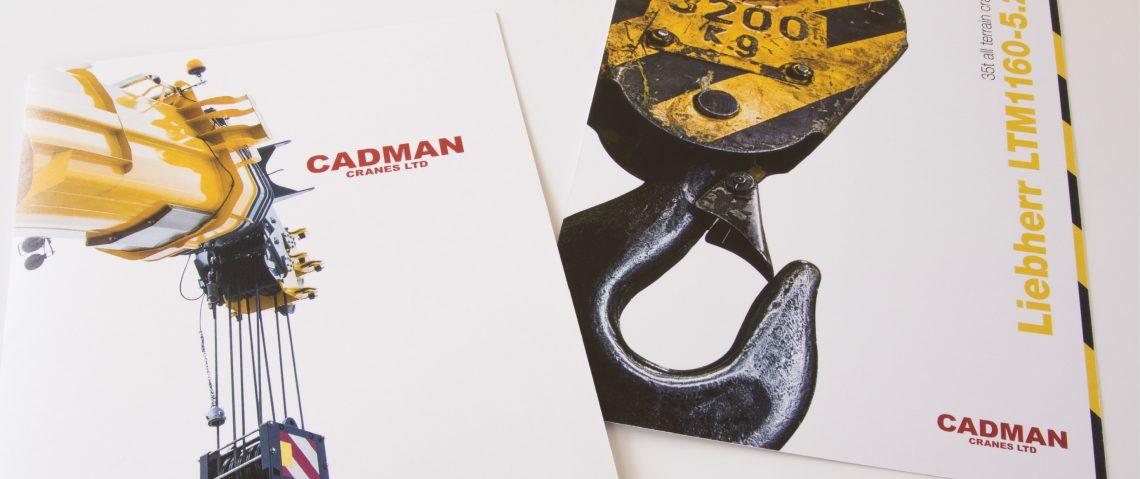 CADMAN-PROJECT-PAGE-PR_02