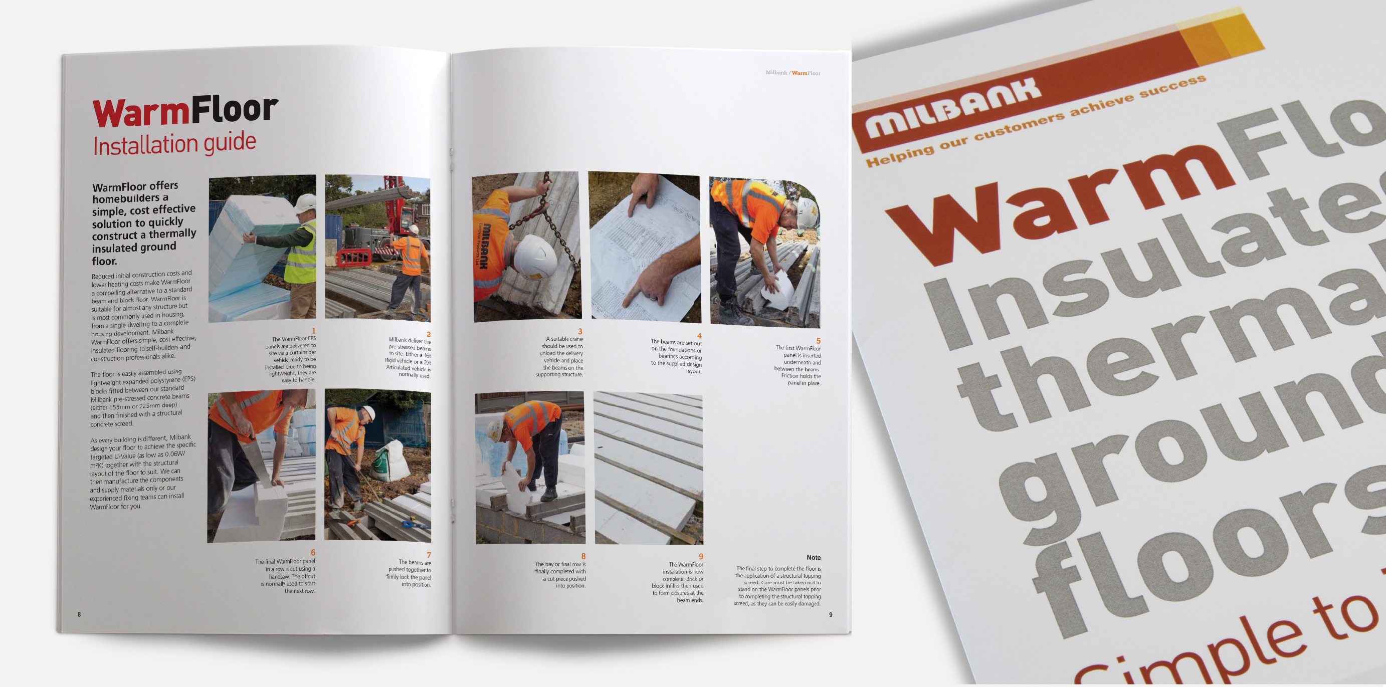 MILLBANK-PROJECT-PAGE-PR_17