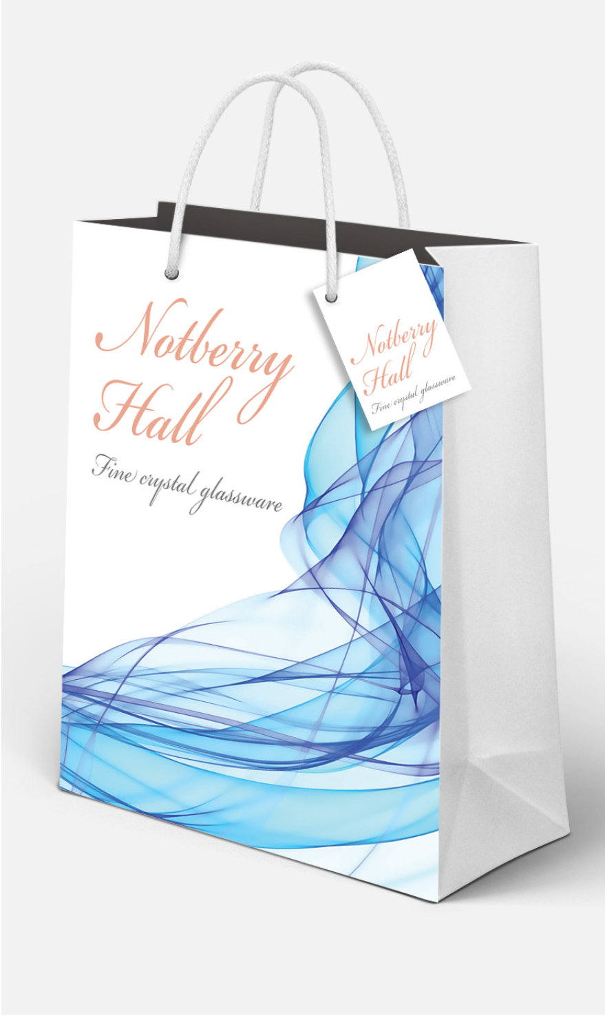 NOTBERRY-HALL-(MULBERRY)-PROJECT-PAGE-PR_10