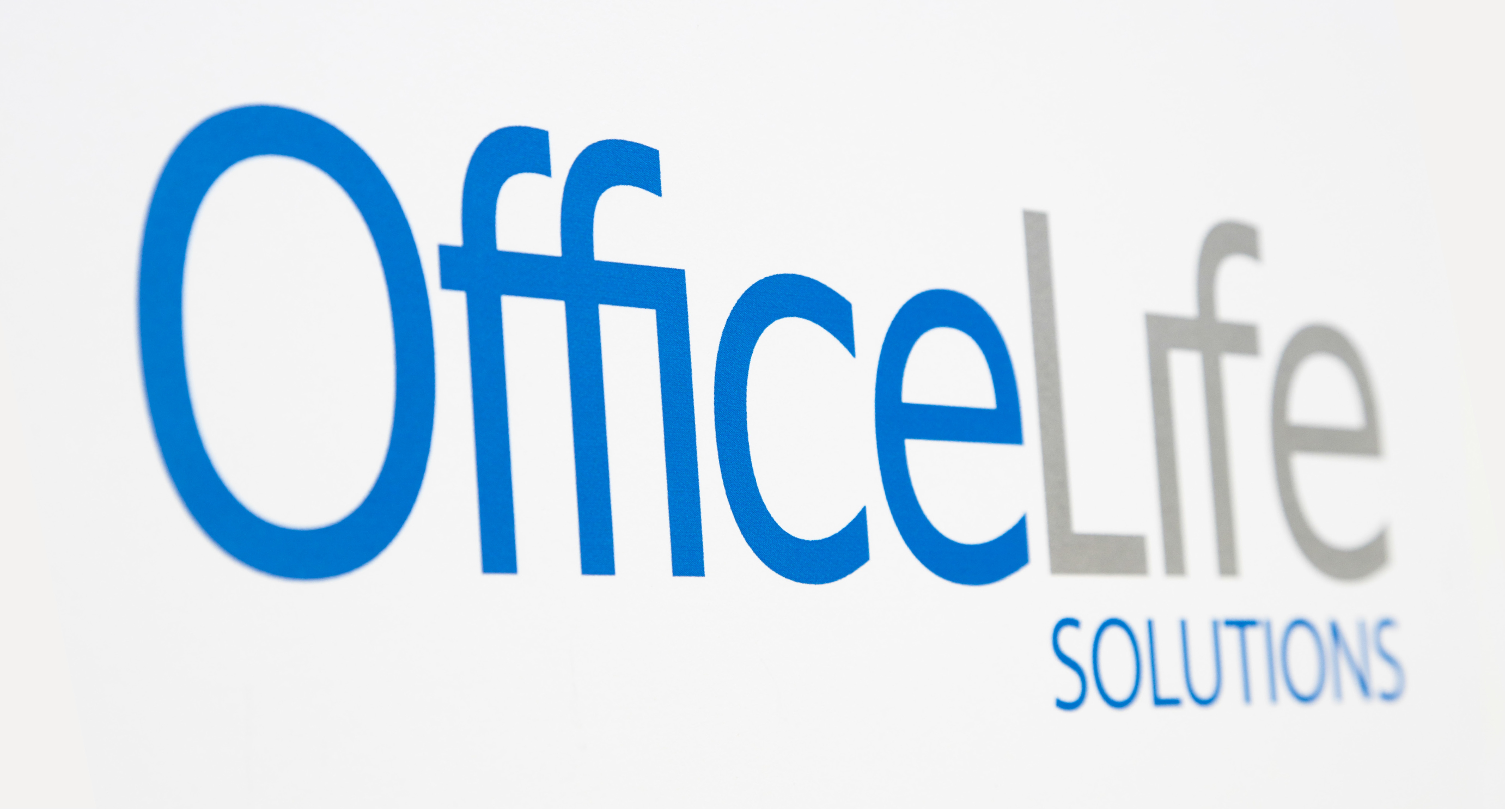 OFFICELIFE-PROJECT-IMAGE_09