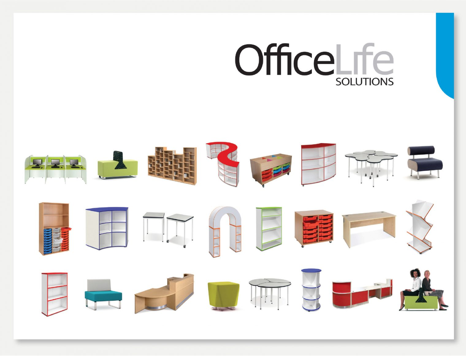 OFFICELIFE-PROJECT-IMAGE_16