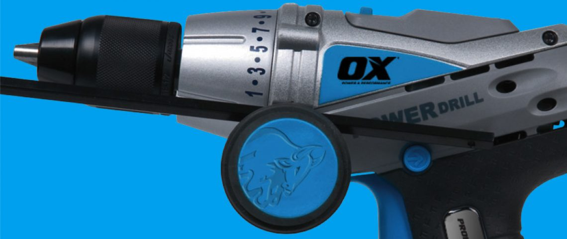 OX-TOOLS-PROJECT-PAGE-PR_02