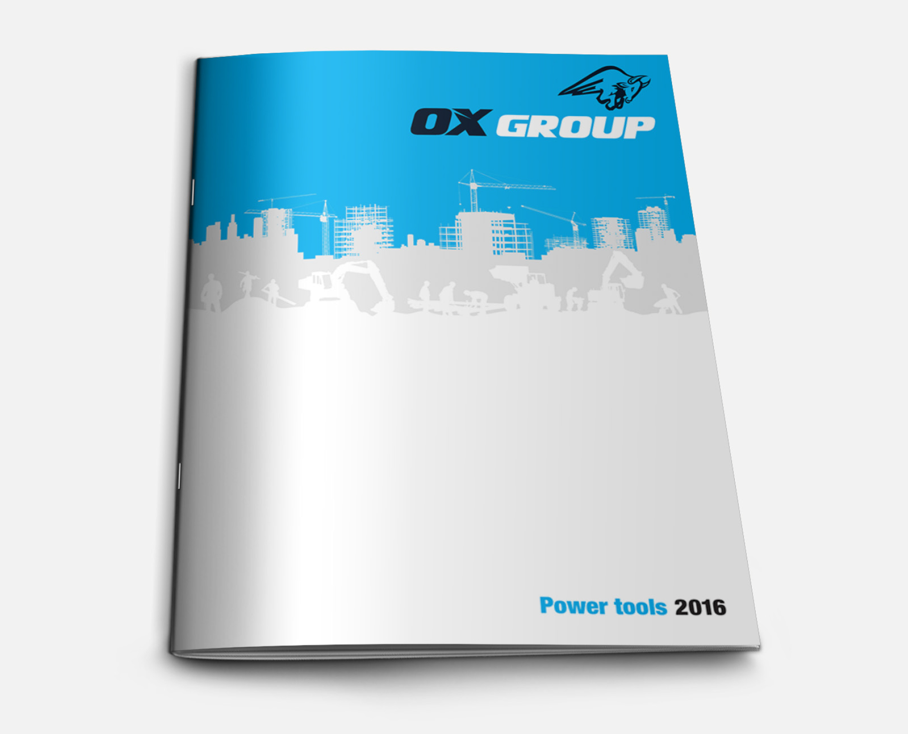 OX-TOOLS-PROJECT-PAGE-PR_06