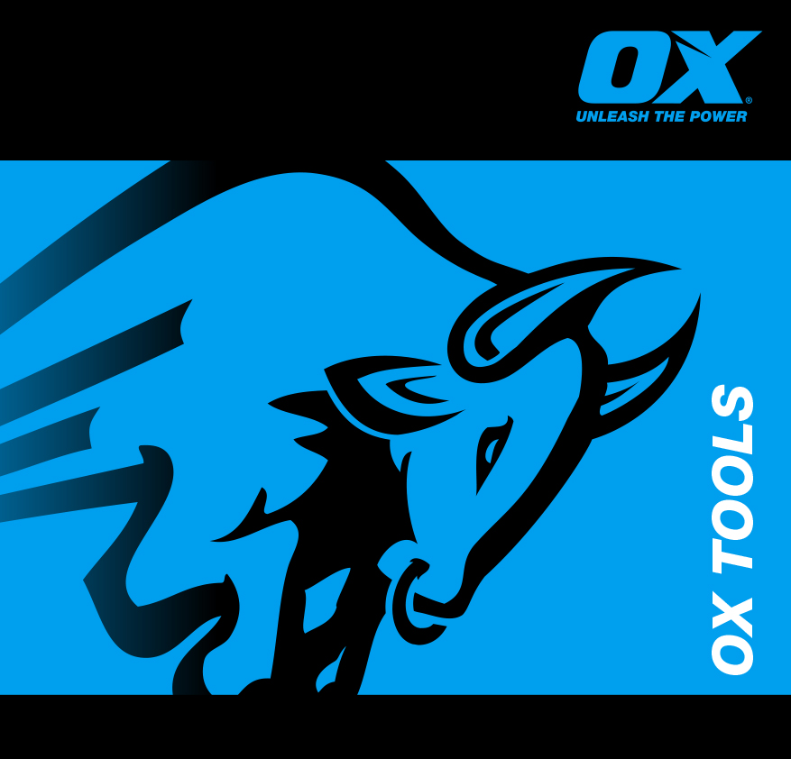 OX-TOOLS-PROJECT-PAGE-PR_08