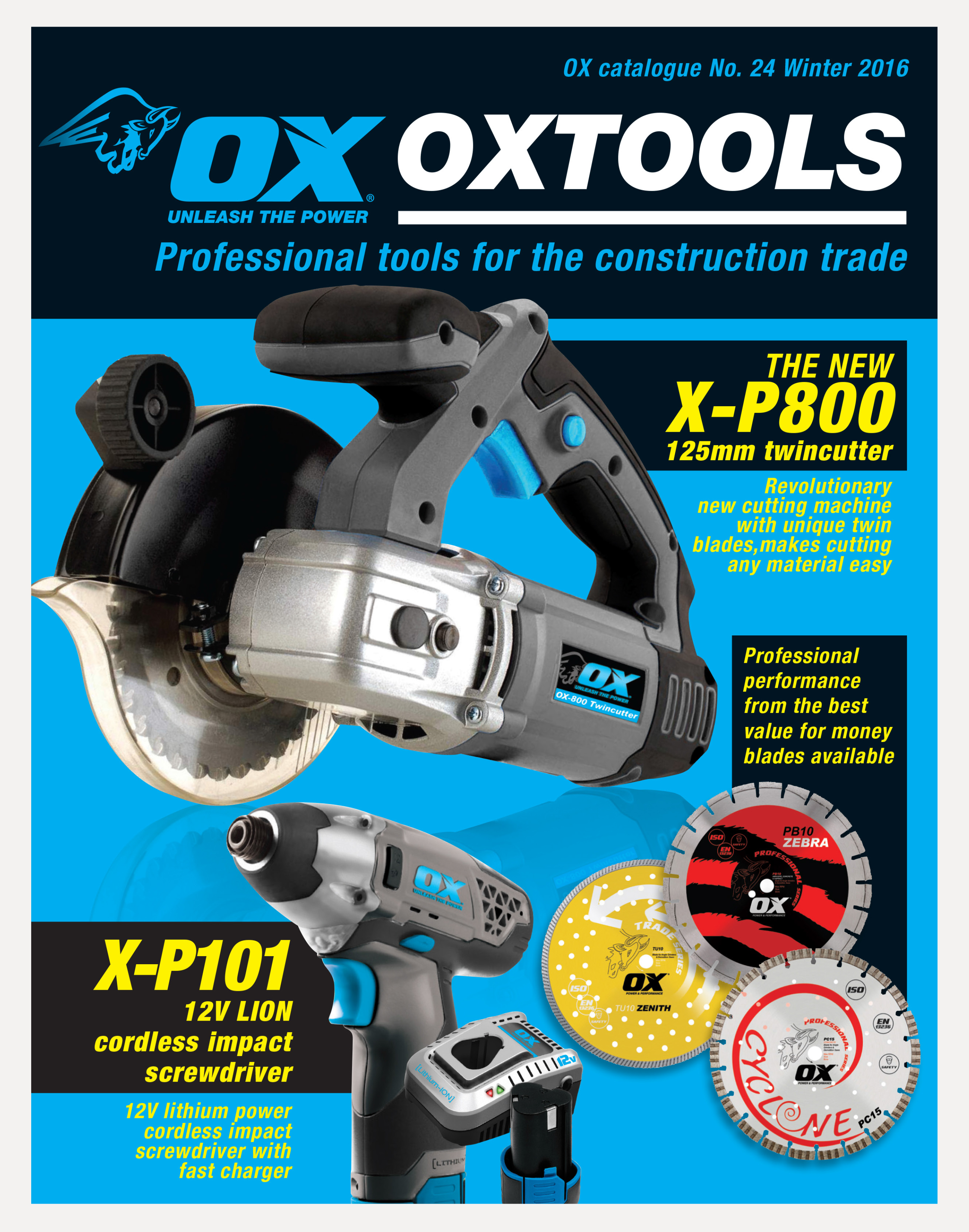 OX-TOOLS-PROJECT-PAGE-PR_24