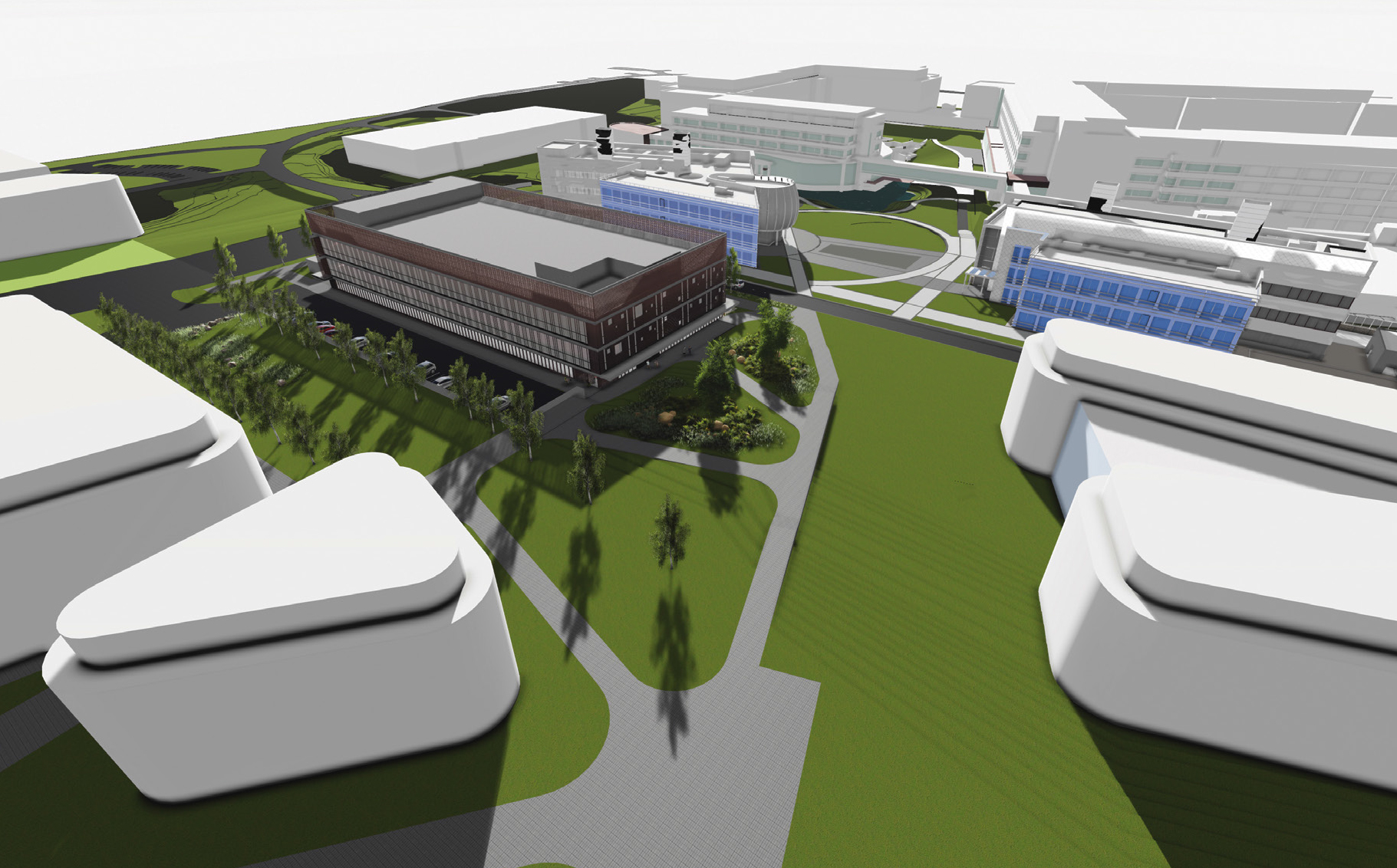 STEVENAGE-BIOSCIENCE-PROJECT-PAGE-PR_07