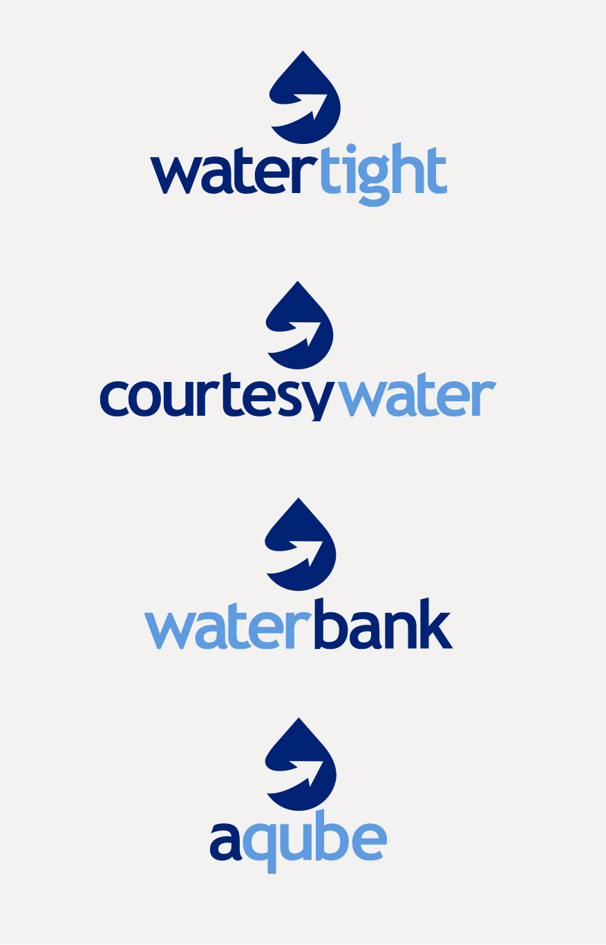 WATER-DIRECT-PROJECT-PAGE-PR_14