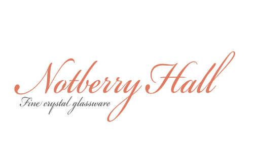 Notberrry-Hall-Logo_03