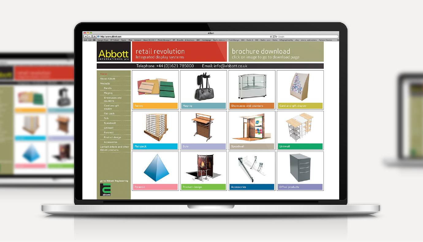 ABBOTT-DIGITAL-PROJECT-PAGE-PR_03