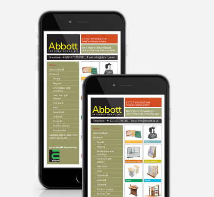 ABBOTT-DIGITAL-PROJECT-PAGE-PR_05