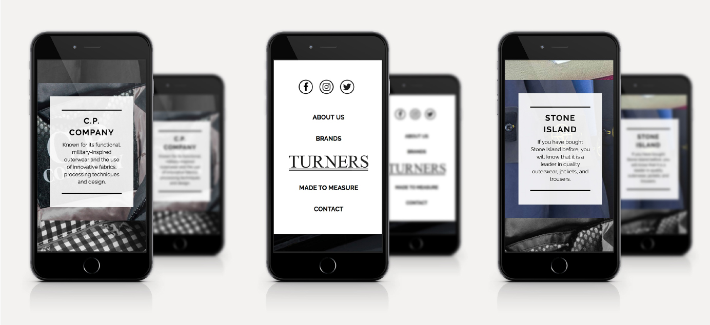TURNERS-PROJECT-PAGE-2018_09