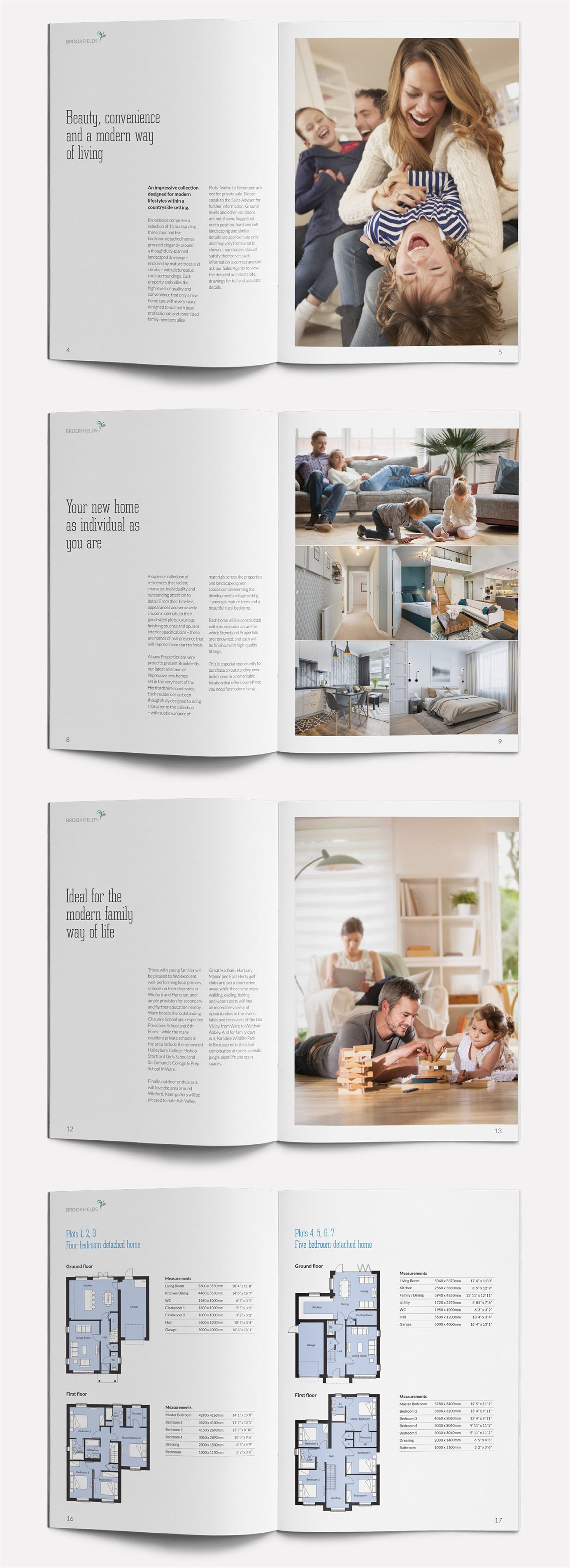brookfields-brochure-pages