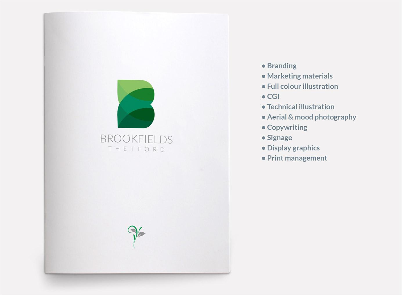 brookfields-services