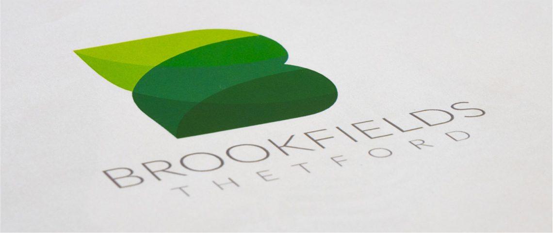 brookfields-thetford-logo