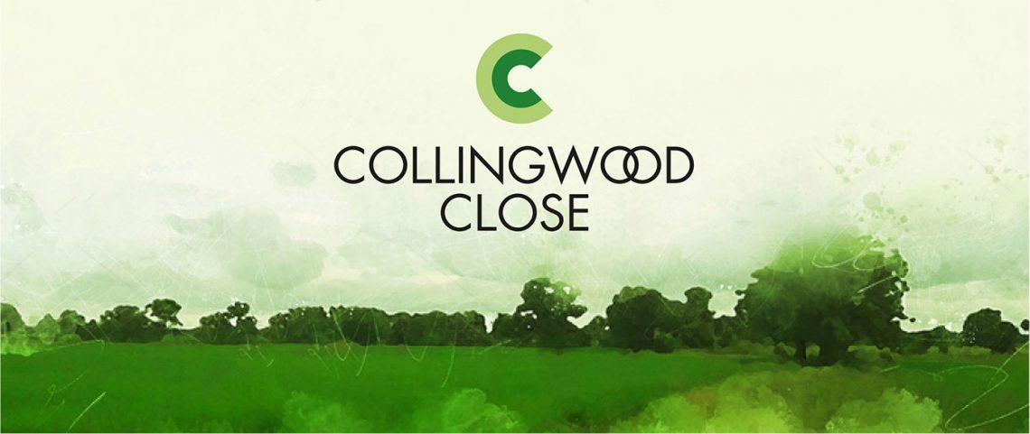 collingwood-hero