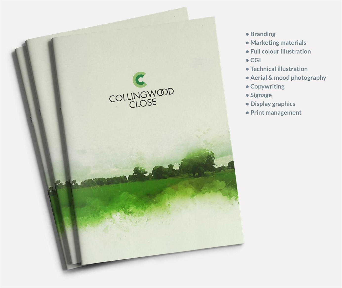 collingwood-image1