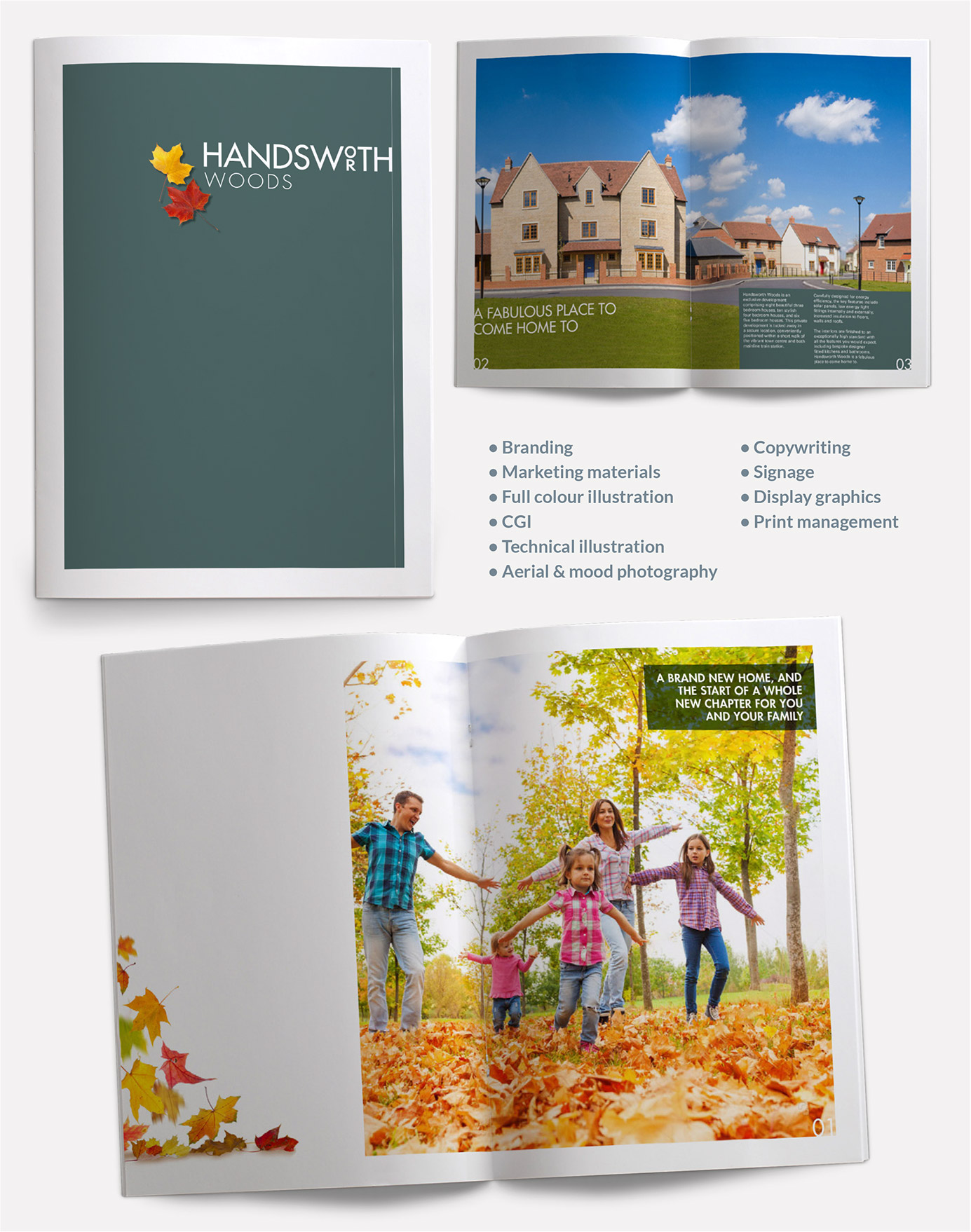handsworth-image1
