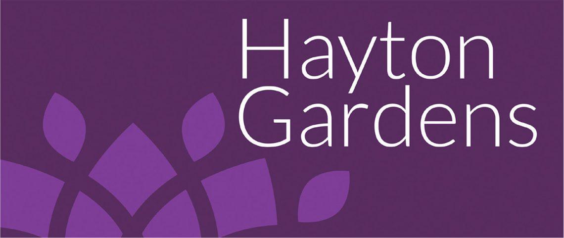 hayton-gardens-hero