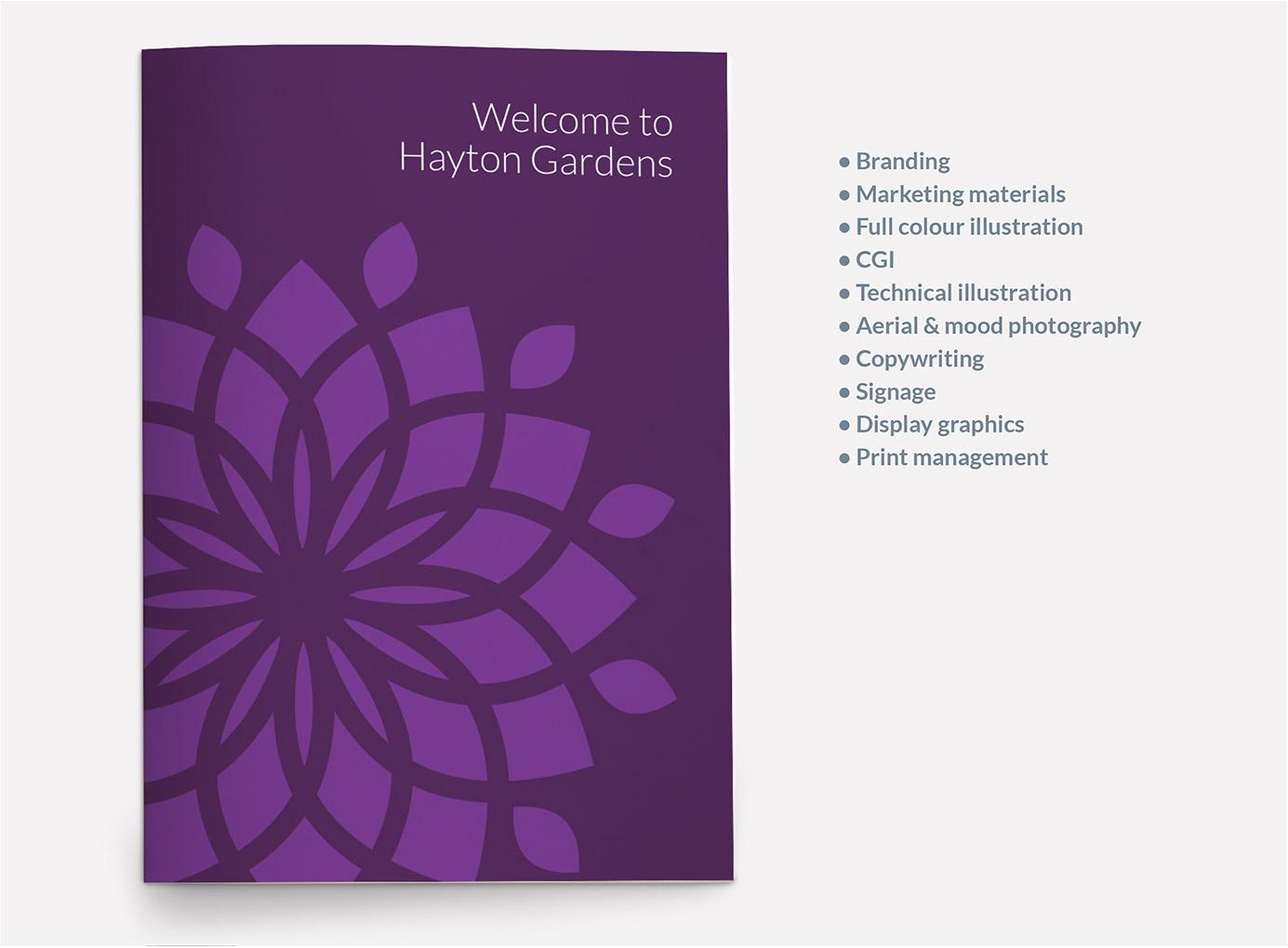 hayton-gardens-image1