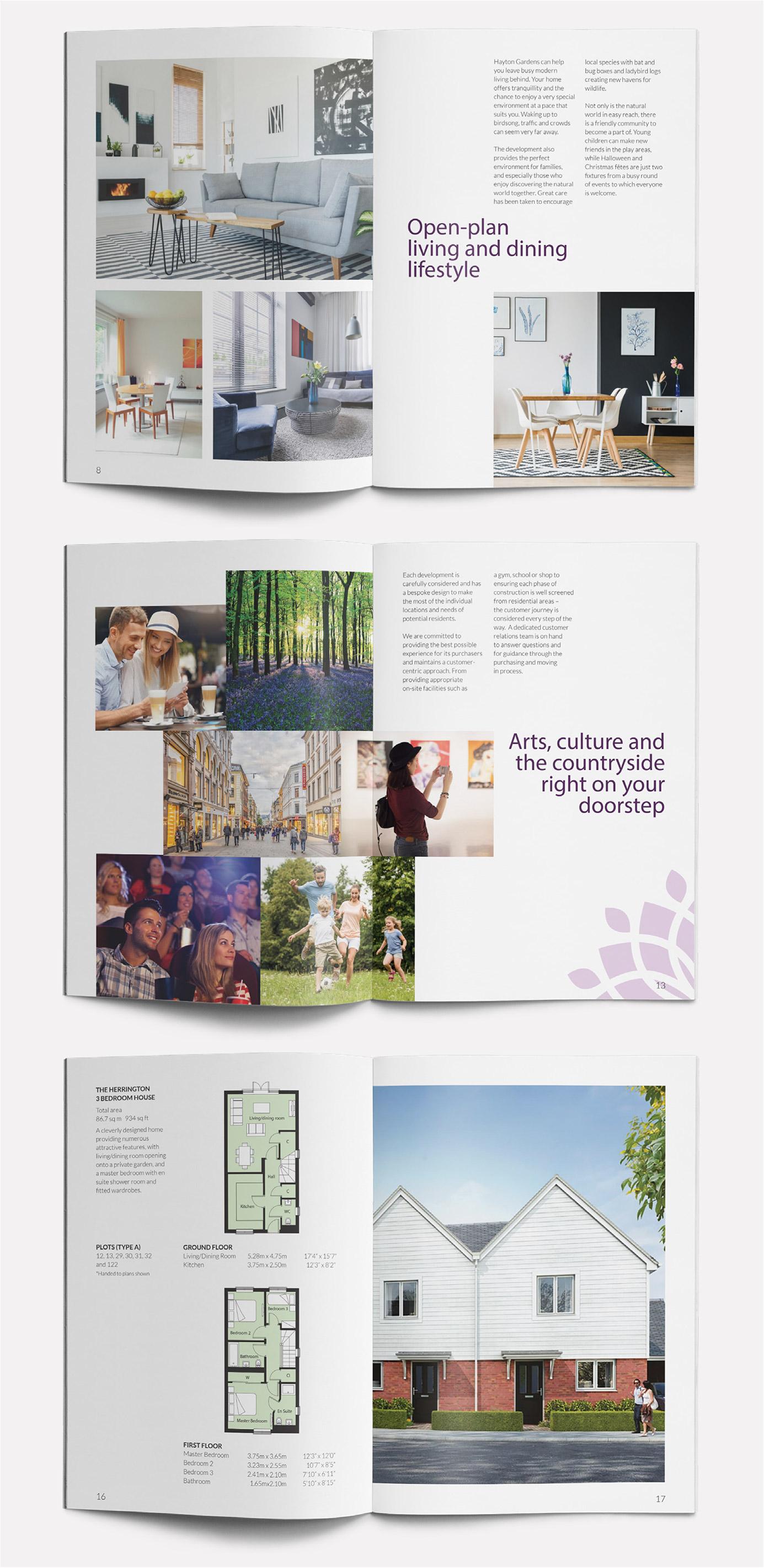 hayton-gardens-image3