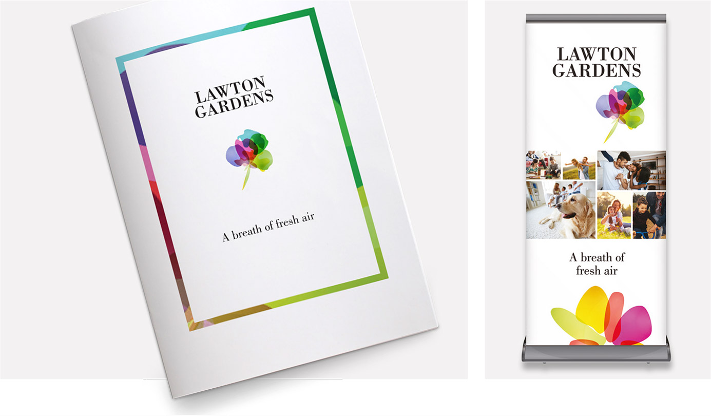 lawton-gardens-image1