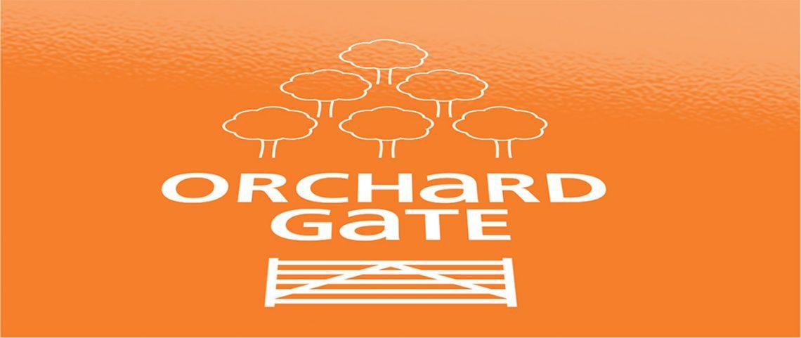 orchard-gate-hero