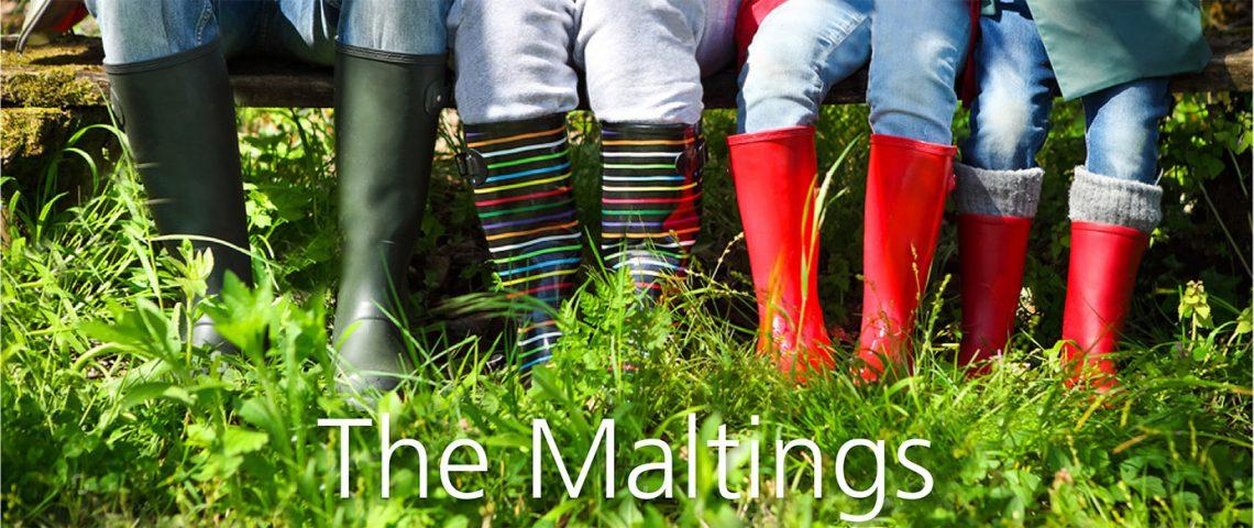 the-maltings-hero