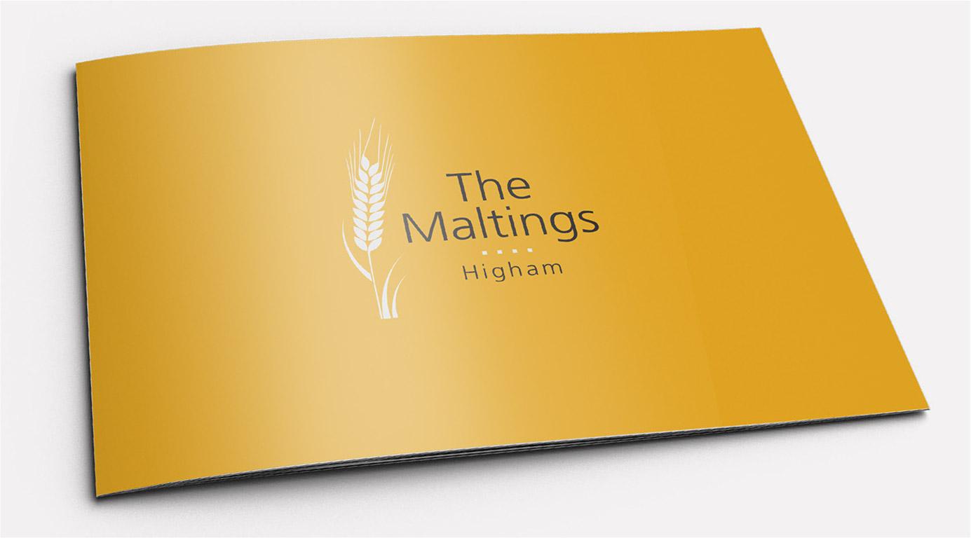 the-maltings-image1