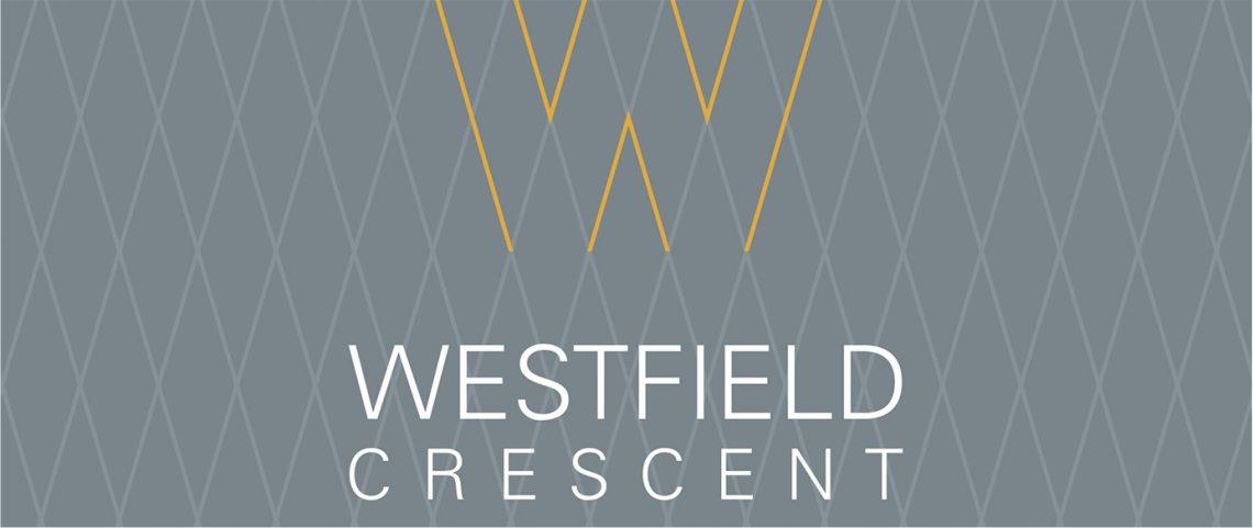 westfield-hero