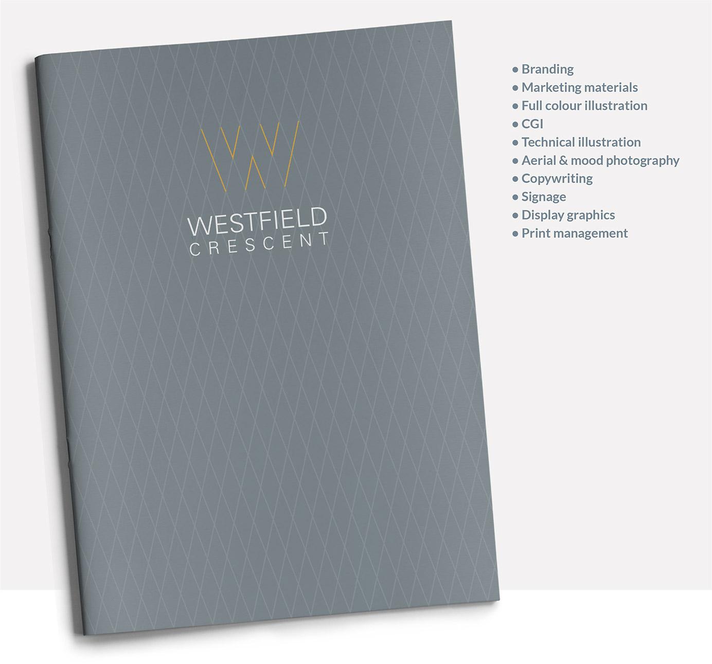 westfield-image1