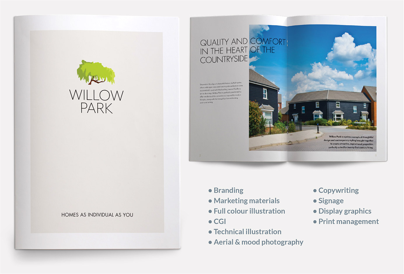 willow-park-image1
